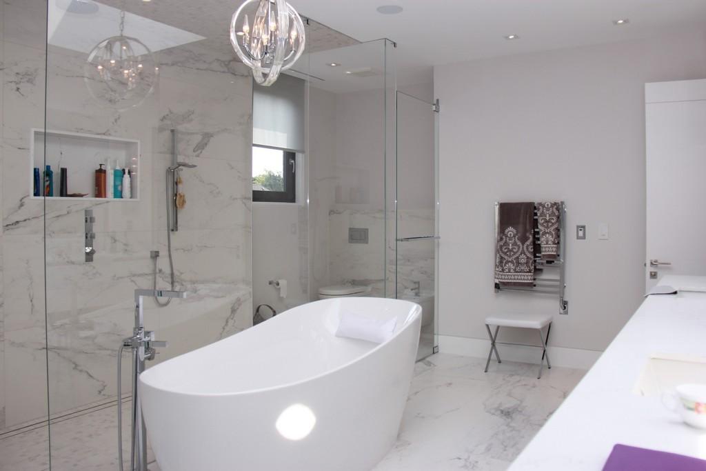 bathtubs-Milman Design Build