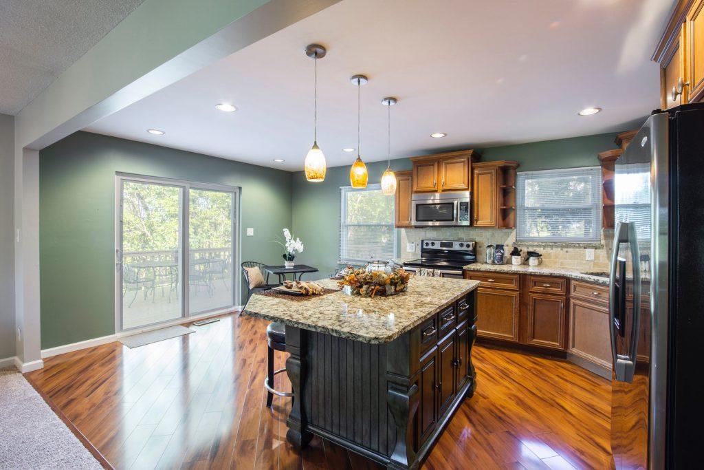 Milman-kitchen-colour