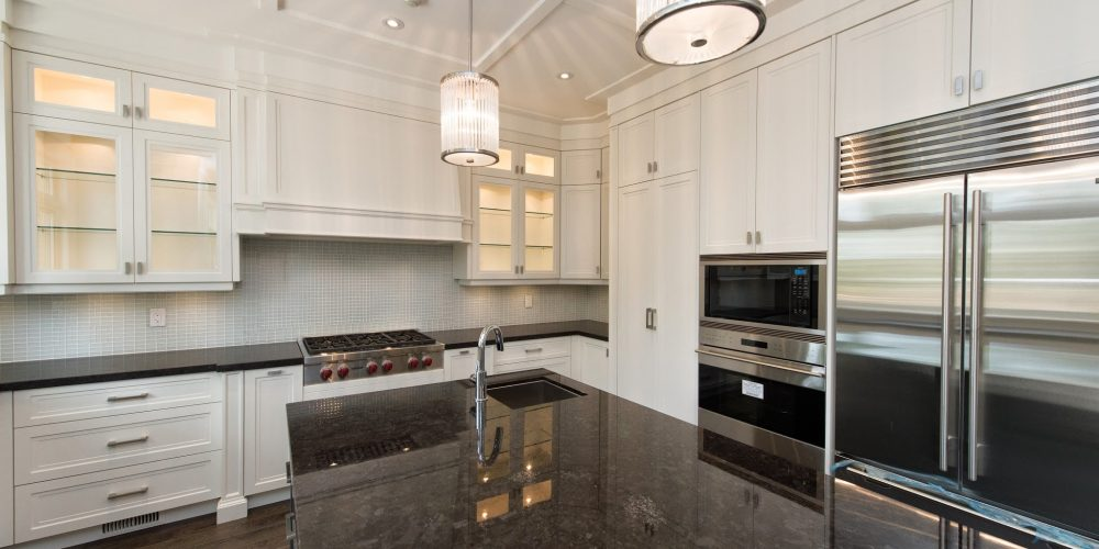 kitchen-renovation-milman-design-build