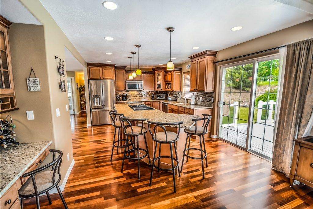 milman-design-kitchen-renovations
