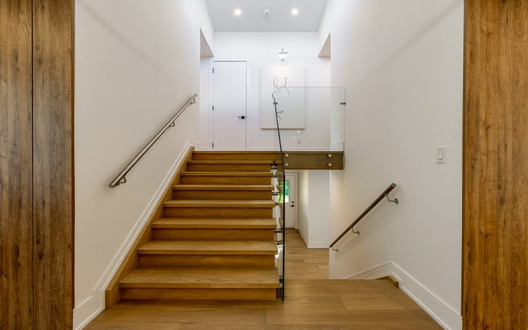 Milman Design Build, Basement Home Renovations Across Toronto.