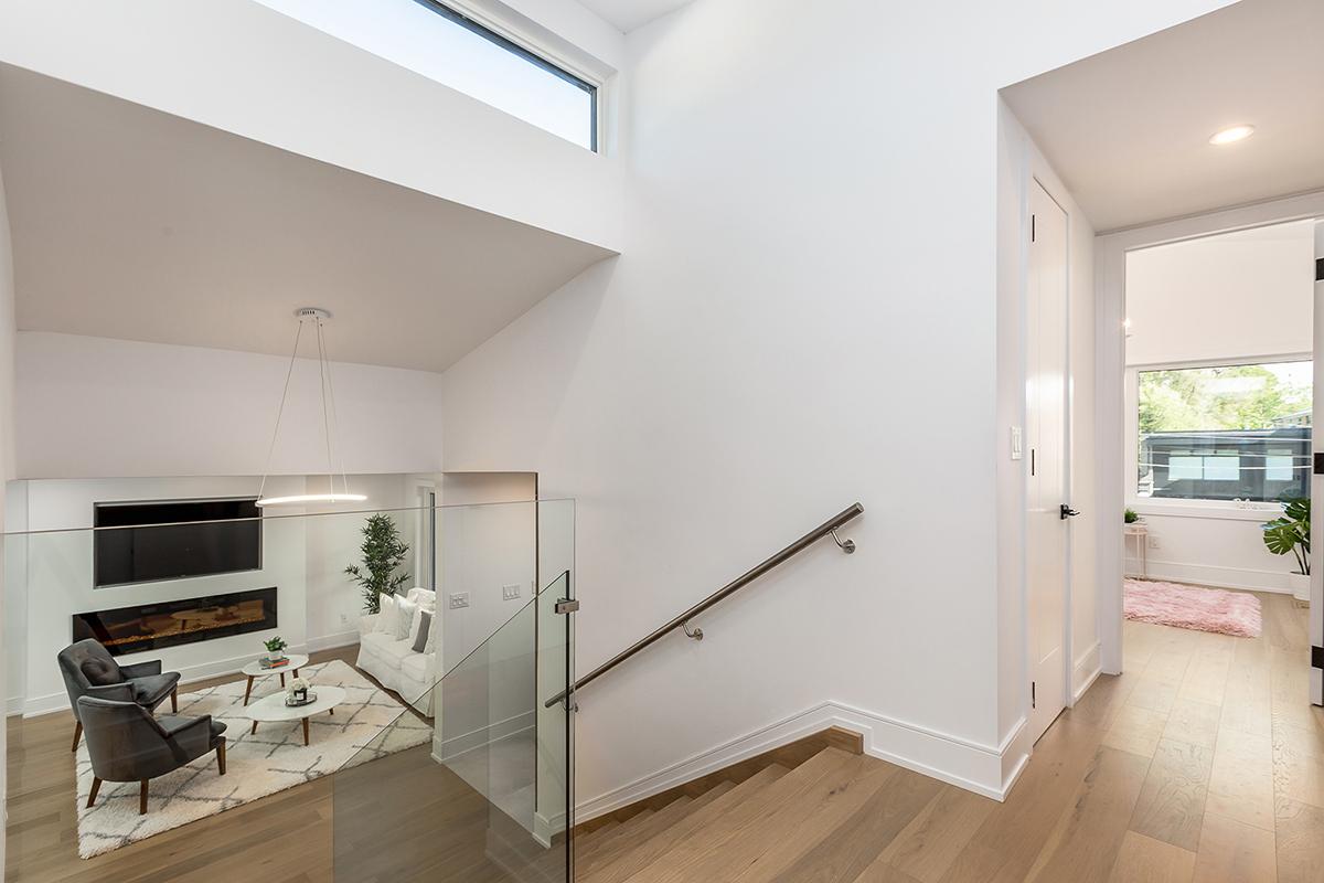Basement-renovation-by-Milman-Design-featured